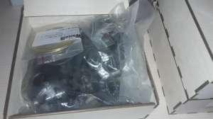Ремонтный комплект A6113500126 Гелендваген в редуктор - изображение 1