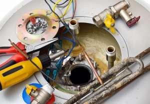 Ремонт бытовой техники, бойлеров - изображение 1