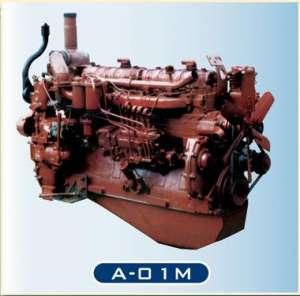 Ремонт двигателей. - изображение 1