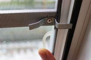 Ремонт и настройка окон в Одессе. Москитные сетки. - изображение 1