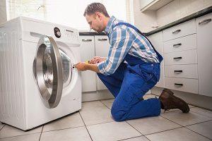 Ремонт и скупка стиральных машин Одесса - изображение 1