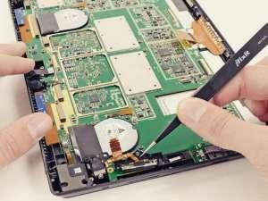 Ремонт компьютеров и ноутбуков - изображение 1