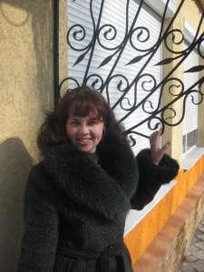 Ремонт ролет Киев, недорогой ремонт роллет - изображение 1