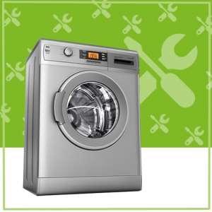 Ремонт стиральной машинки в Одессе - изображение 1