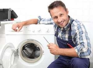 Ремонт стиральных машин любой сложности - изображение 1