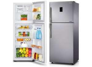 Ремонт холодильника Samsung, Liebherr Одесса - изображение 1