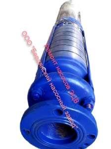 Ремонт ЭЦВ насосов Львов | Ремонт водяных насосов - изображение 1