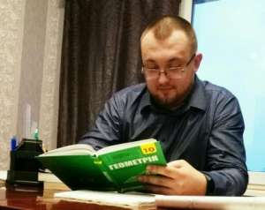 Репетитор математики. ДПА, ЗНО. (Осокорки, Позняки) - изображение 1