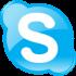 Перейти к объявлению: Репетитор математики по Skype (онлайн) - школьники и студенты