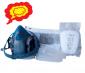 Перейти к объявлению: Респиратор полумаска 3М 7500 с фильтрами 6059.