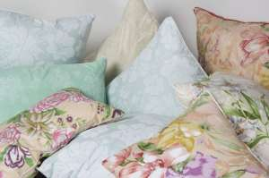 Реставрация подушек. Пошив пух одеял. Харьков - изображение 1