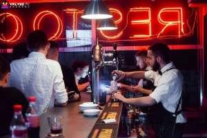 Ресторан, бар, караоке, готовый работающий бизнес - изображение 1