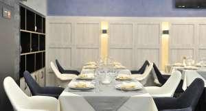 Ресторан в Аркадии - BOSSFOR - Одесса - изображение 1
