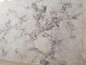 Рисунки мрамора и оникса уникальны , определяются после шлифовки Камни неповторимы - изображение 1