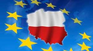 Робота в Польщі легально | Багато Безкоштовних Вакансій від WorkBalance - изображение 1