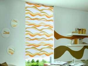 Рулонні штори - изображение 1
