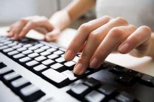 Ручное размещение объявлений в интернете, подать объявление Запорожье. - изображение 1