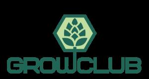 Сайт о растениеводстве - изображение 1