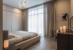 Салон штор Bella Casa предлагает свои услуги в Днепре - изображение 1