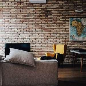 Самоклеющиеся 3D панели для стен НОВИНКА - изображение 1