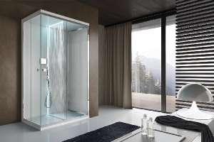 Сантехника в Ваш Дом: ванны, унитазы, умывальники, кабины – Сантехника-Тут - изображение 1