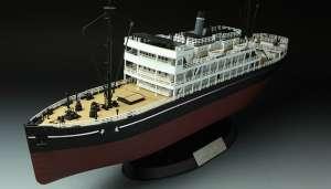 Сборные модели самолетов, кораблей, танков BestModels - изображение 1