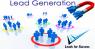 Перейти к объявлению: Свежие клиентские базы для Вашего бизнеса