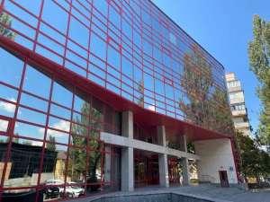 Сдам в аренду офисы в Бизнес-центре в Запорожье - изображение 1