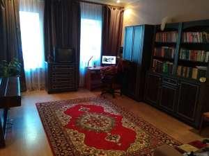 Сдам квартиру в центре Одессы - изображение 1