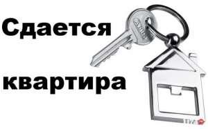 Сдам 2-комн. квартиру, ул. героев Сталинграда - изображение 1