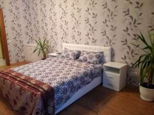 Сдаю квартиры посуточно в Киеве - изображение 1