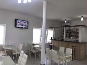 Семейный отдых в Каролино-Бугазе. Гостевой коттедж у Евгении - изображение 1