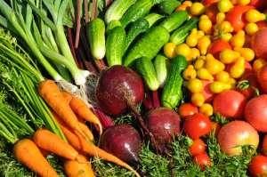 """Семена.Агро маркет""""B&S Product"""". Заказать товары для сада и огорода - изображение 1"""
