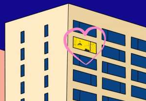 Сервис покупки и продажи недвижимость в Днепре - изображение 1
