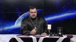 Сергей Кобзарь. Знахарь, маг. Магические услуги - изображение 1