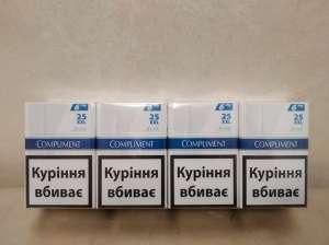 Сигареты оптом Без Предоплат - изображение 1