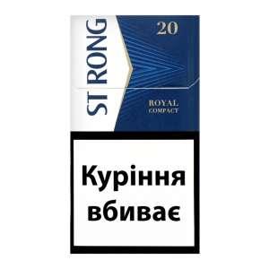 Сигареты оптом и в розницу. Наложенный платеж. - изображение 1