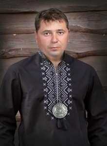 Сильный пожизненный приворот в Одессе. Приворот на брак. Гармонизация отношений. - изображение 1