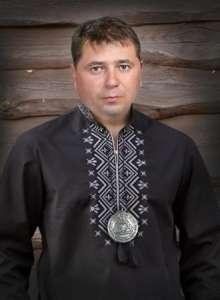 Сильный приворот, в Тернополе пожизненный приворот, приворот на брак. - изображение 1