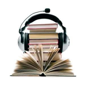 Скачать аудиокниги бесплатно - изображение 1