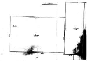 складские помещения - изображение 1