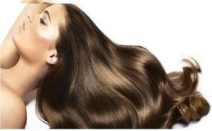 Скупка натуральных волос Херсон - изображение 1