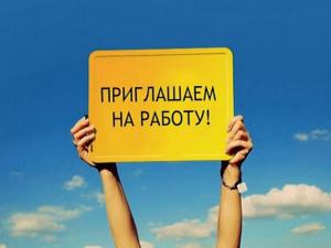 Слесарь по ремонту карданных валов требуется в Киеве. - изображение 1