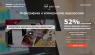 Перейти к объявлению: Создание продающих видеороликов и инфографики