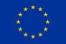 Перейти к объявлению: Сортировщики и упаковщики: Ирландия Нидерланды Англия Бельгия Канада