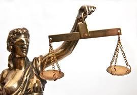 Составление и правовая экспертиза договоров, дополнительных соглашений - изображение 1