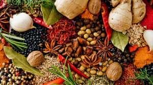 Специи, пряности, приправы, травы оптом и в розницу - изображение 1