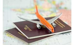 Справка с места работы для посольства , купить справку для визы в Киеве - изображение 1