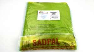 Средство для удаления сажи «SADPAL» - изображение 1