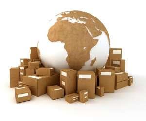 Срочная доставка посылки в Европу - изображение 1